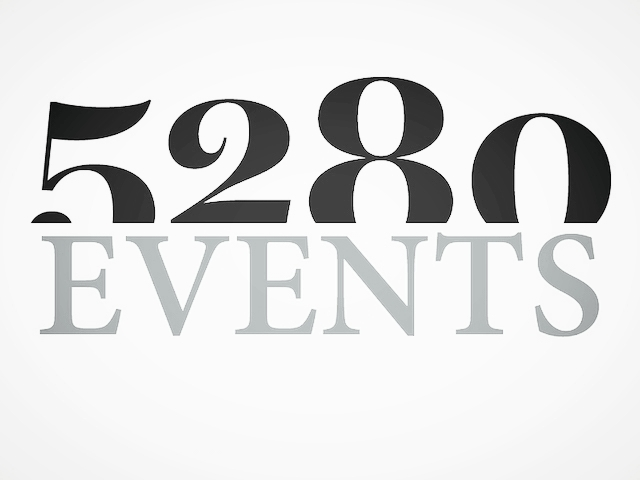 5280 Events