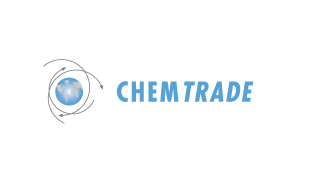 Chemtrade+Logo.png