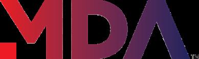 mda-logo.png