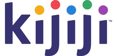 Kijiji_logo_PURPLE_RGB_EN.400x192.png