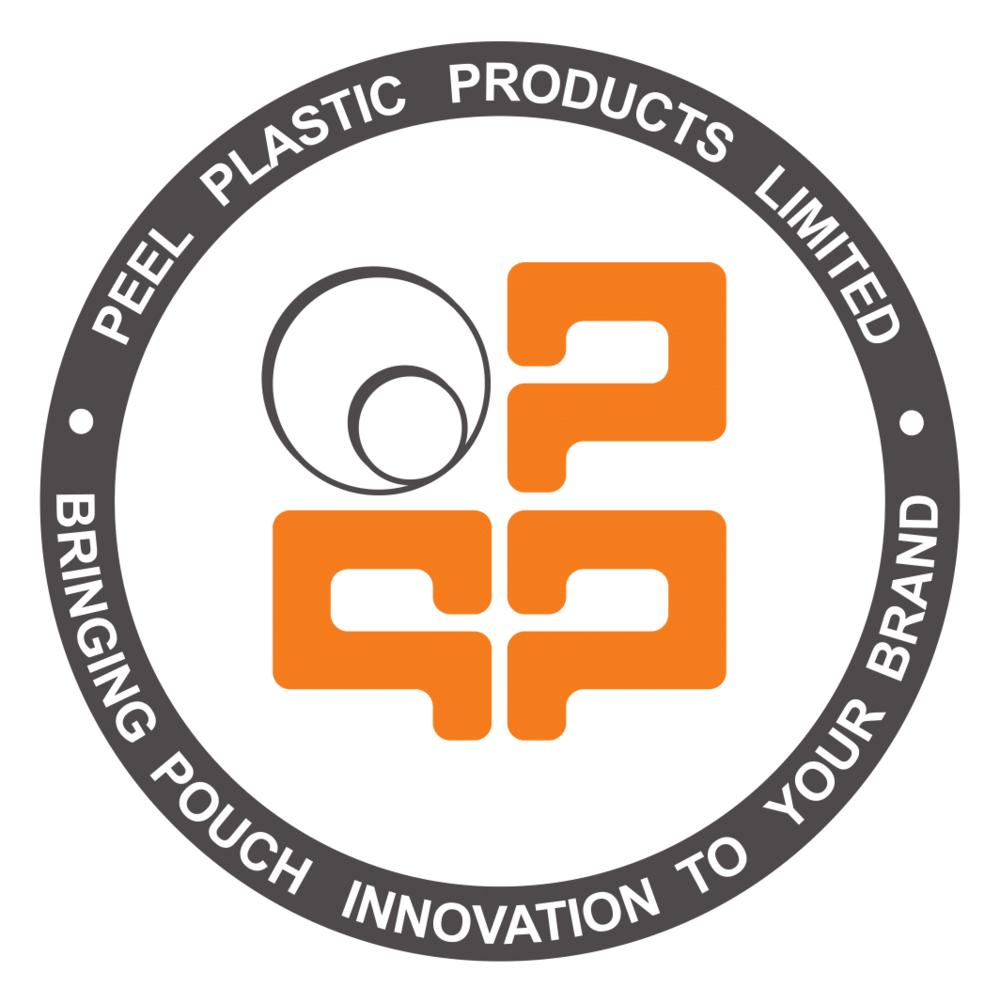 Peel Logo Grey[1]-1.png