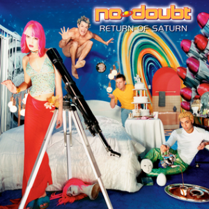 nodoubt_saturn.png