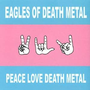 eodm_peace.jpg
