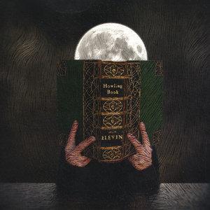 Howling Book.jpg