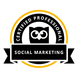 Hootsuite Cert Badge.png
