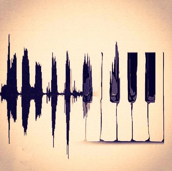 Soulful Keys