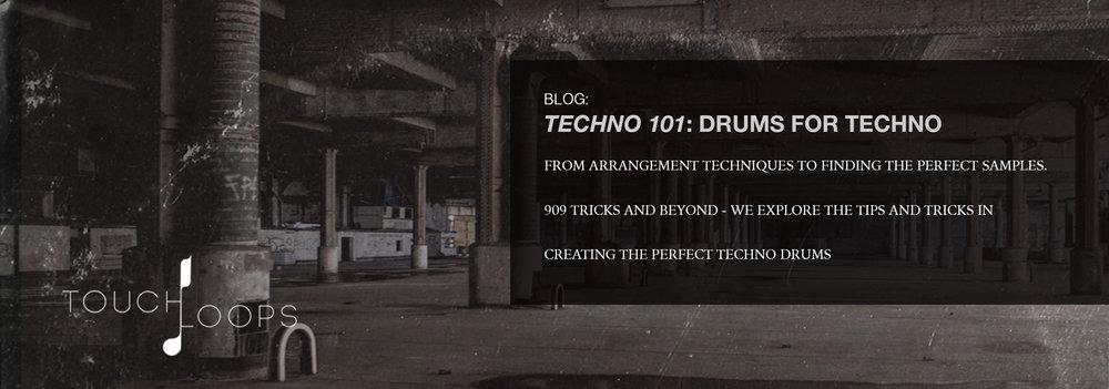 Techno101.jpg