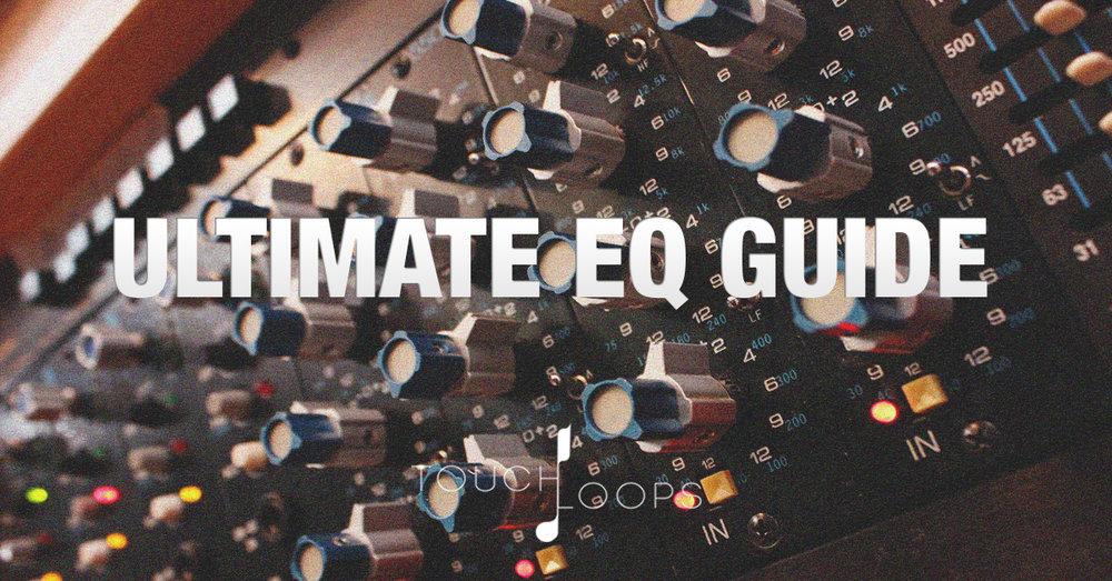 EQ Blog Main.jpg
