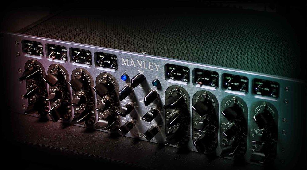 ManleyBlogIMage.jpg