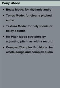 Warp Modes Ableton Live.png