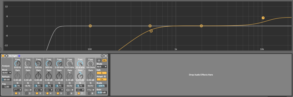Add Stereo Width To Your MIxes