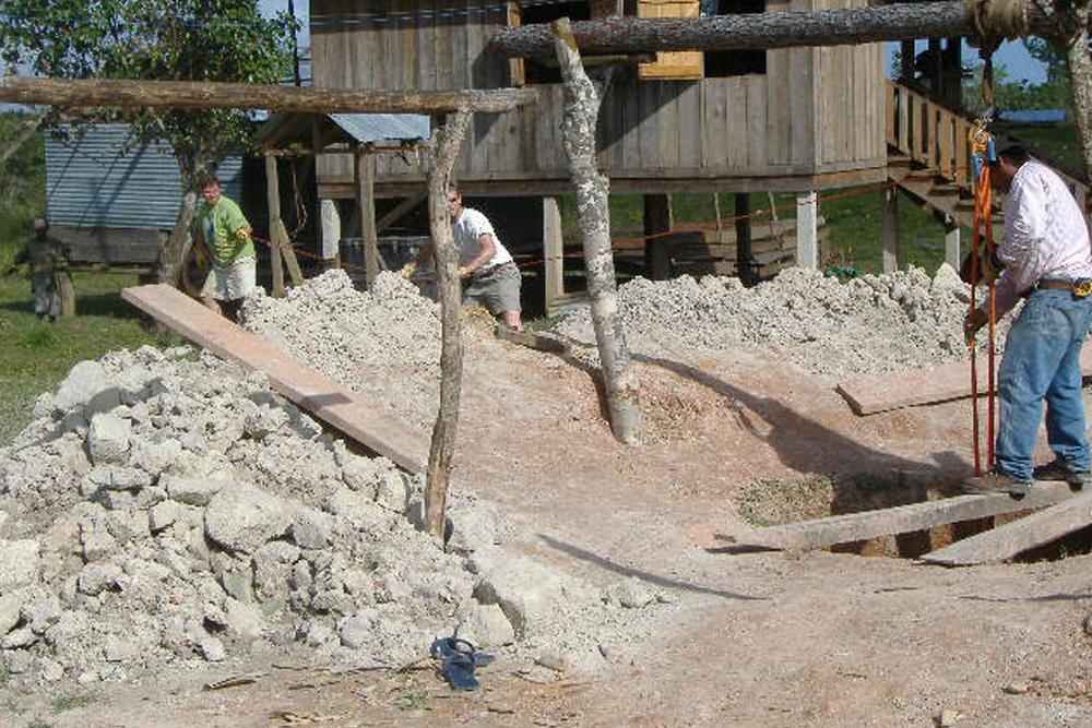 dig-Nicaragua.jpg
