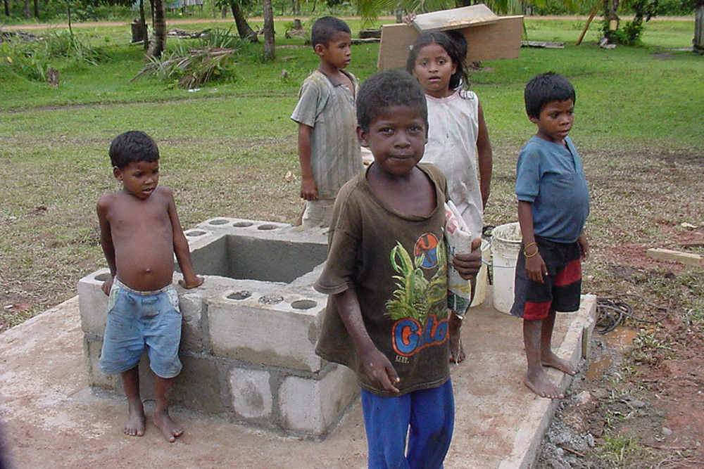 nicaragua-installation.jpg