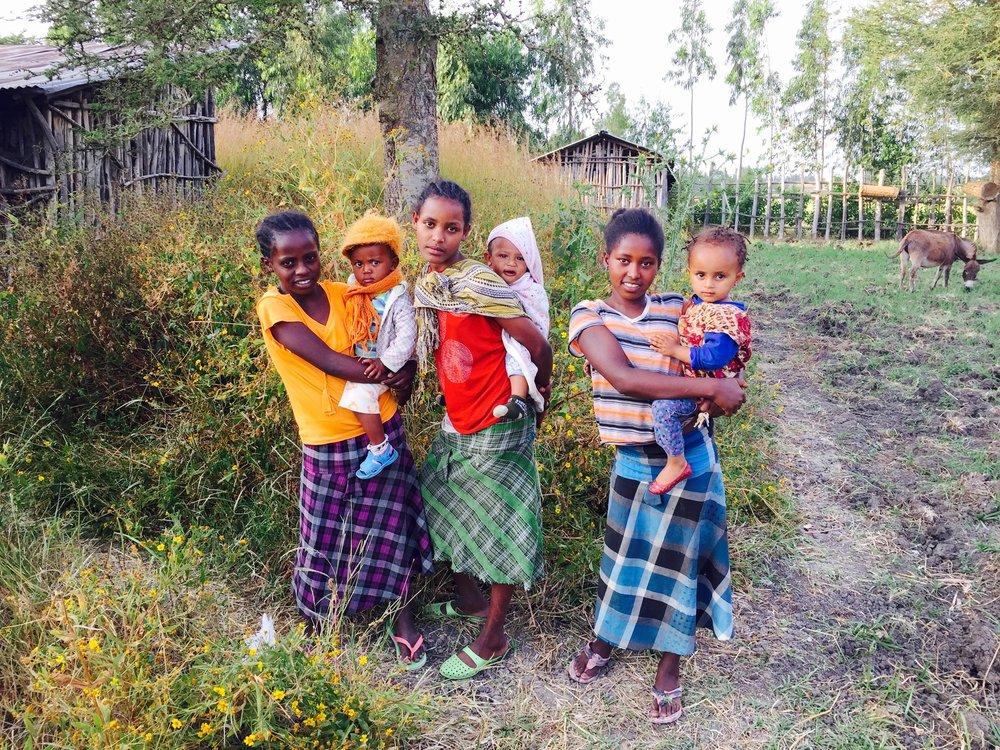 Tulu Bolo, Ethiopia(1).jpg