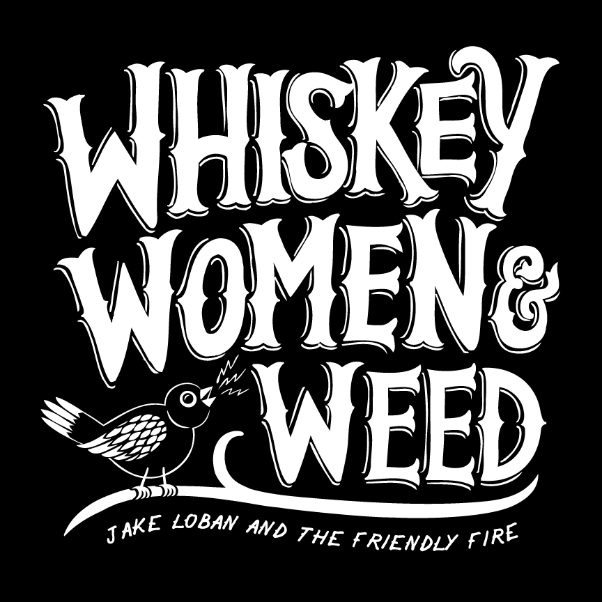 whiskey_women_weed_forprint.jpg