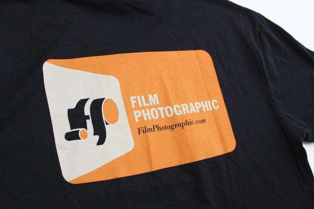 fp-filmpack-blk-back-detail.jpg