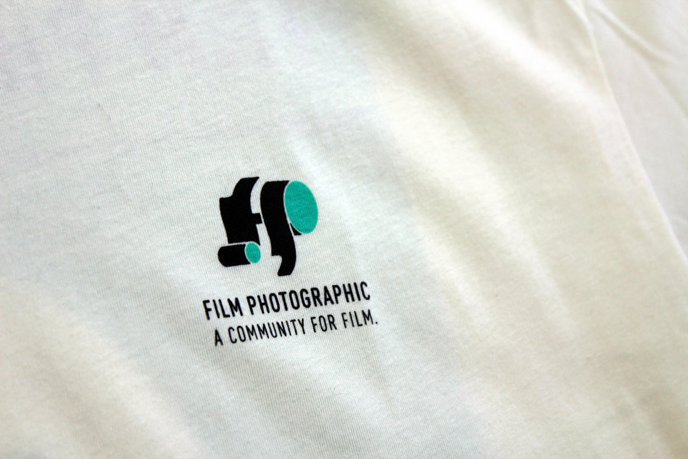 fp-nat-front-detail.jpg