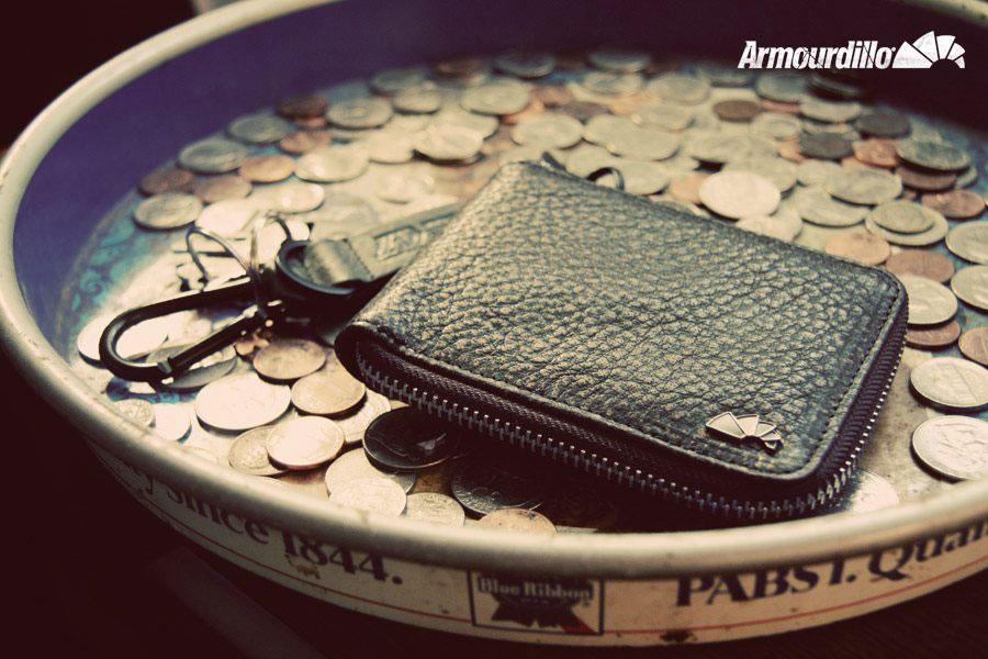 armourdillo-wallet.jpg