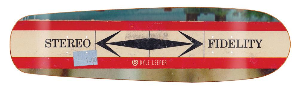 dollar-bin-leeper-cruiser-w1.jpg