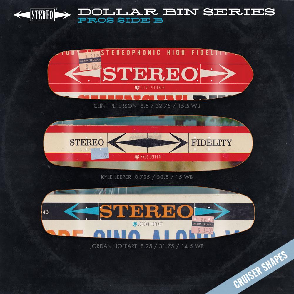 dollar-bin-series-pro-b.jpg