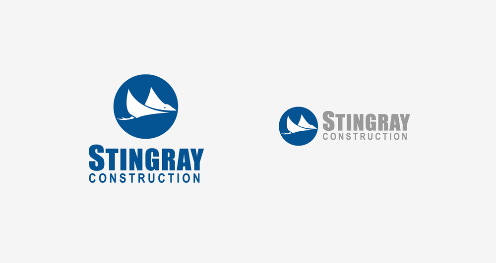 Stingray Construction