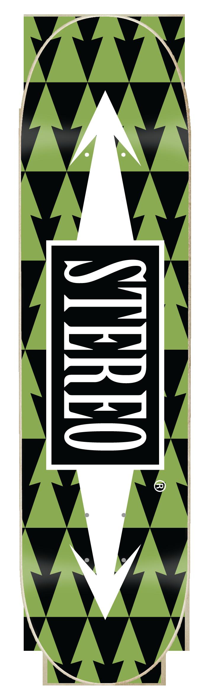ArrowsPattern-Green-85.png
