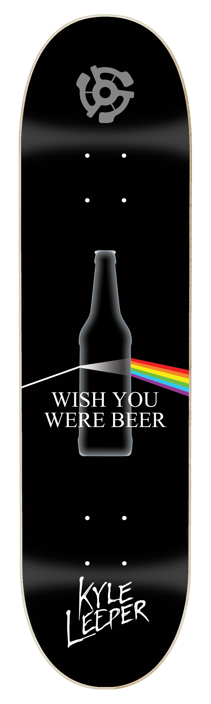 wish-you-were-beer-mockup.png