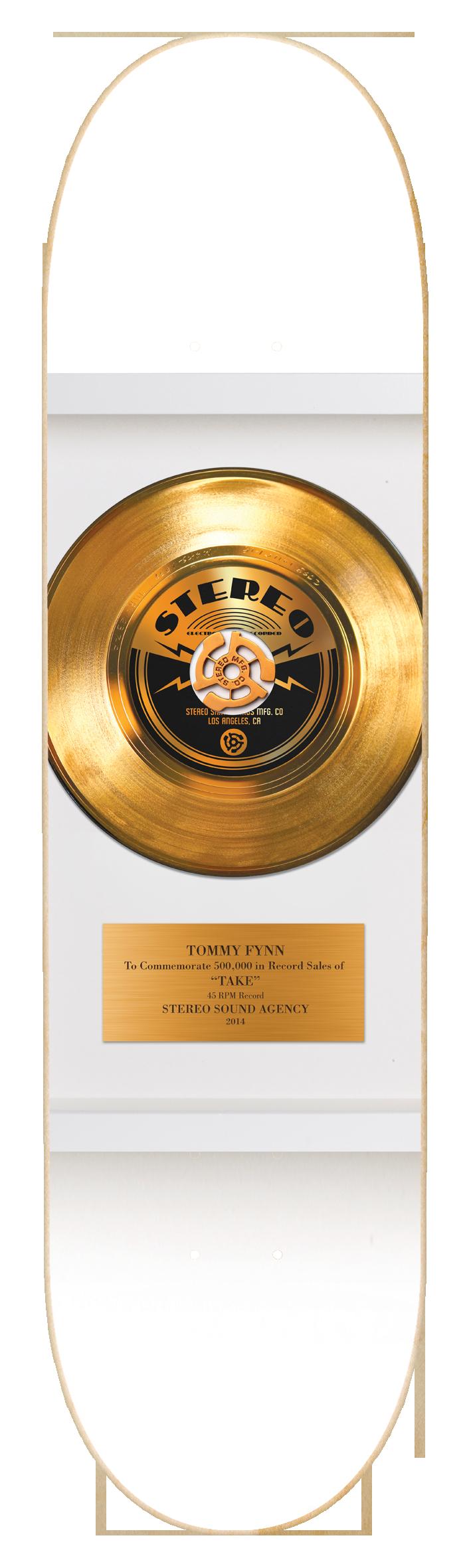 fynn-gold-record-mockup.png