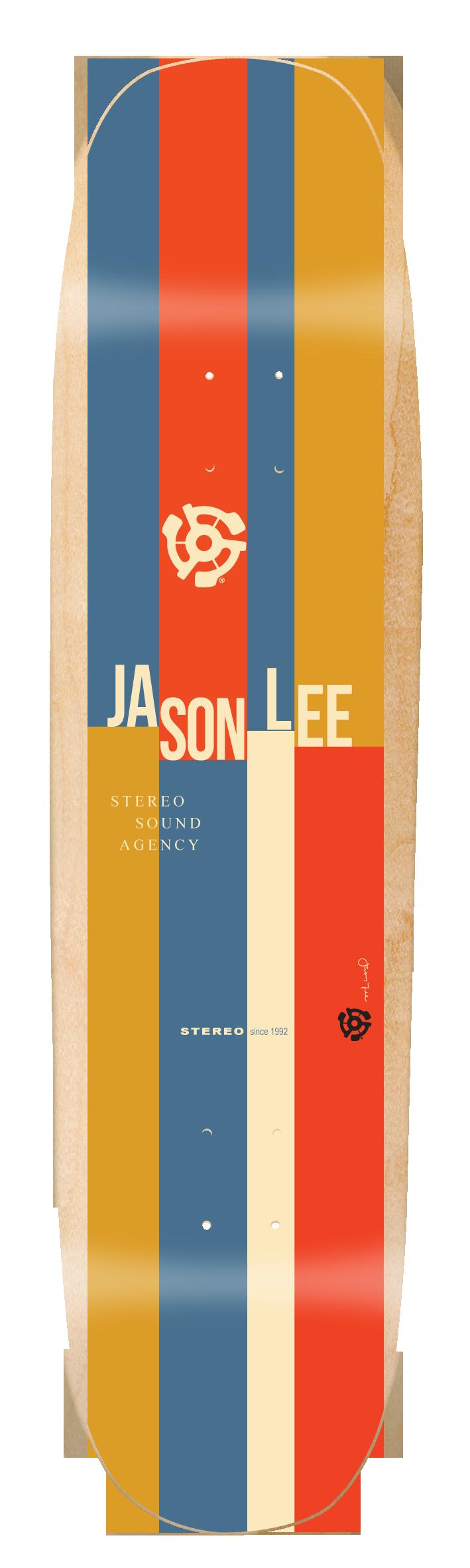 jasonlee-book-cover-mockup-z7.png