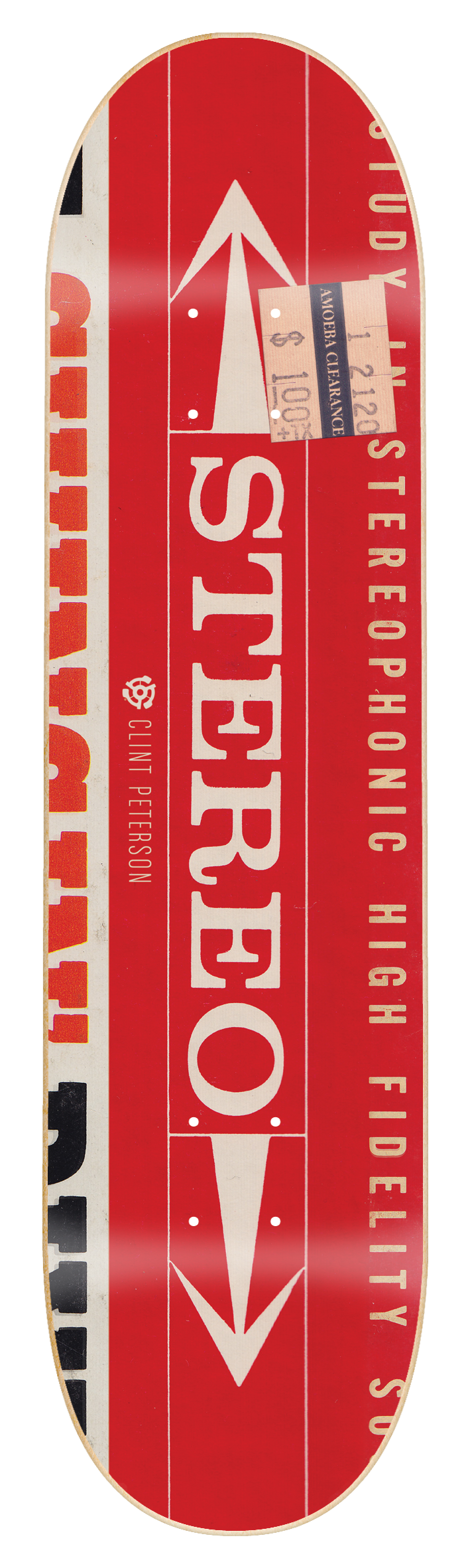 dollar-bin-peterson-deck.png