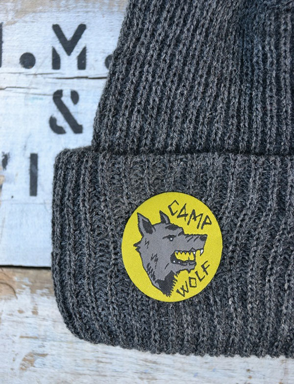 camp-wolf-patch-beanie.jpg