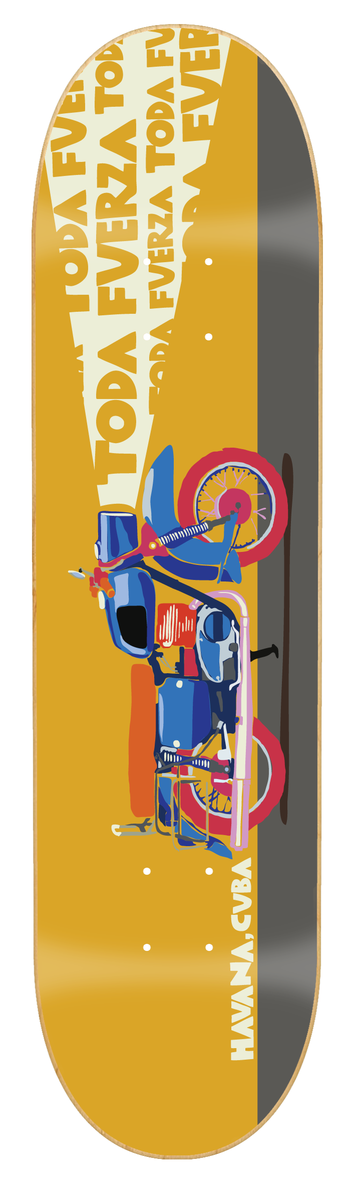 toda-fuerza-motorcycle-mockup.png