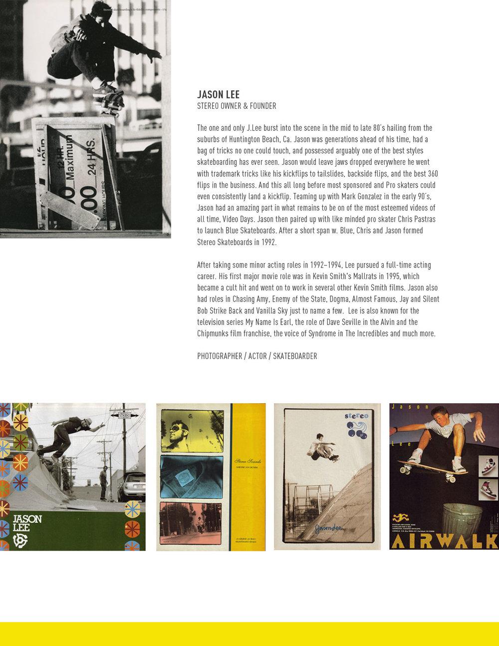 2017-Stereo-catalog-8.jpg