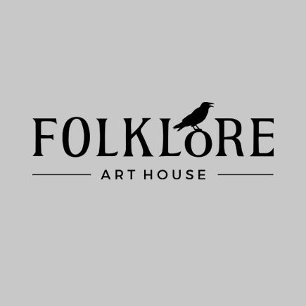 Stereo Skateboards — Folklore Art House