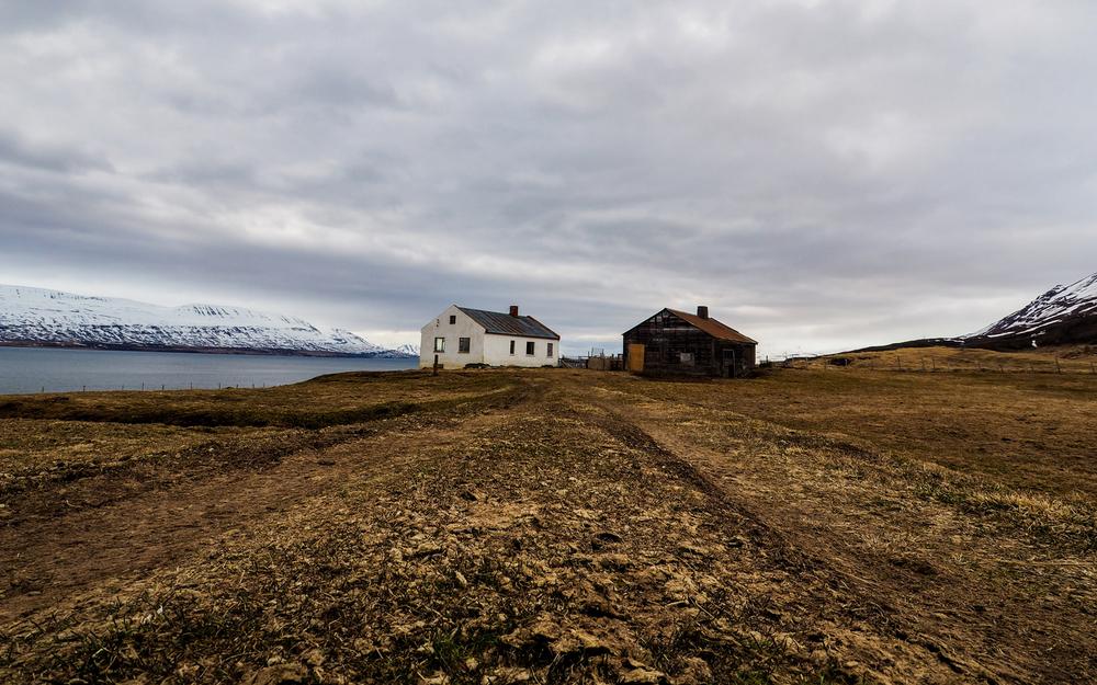 2016-iceland-roadside-14.jpg