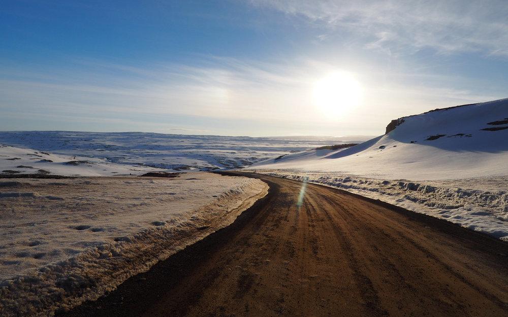2016-iceland-road-09.jpg