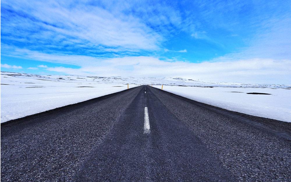 2016-iceland-road-12.jpg