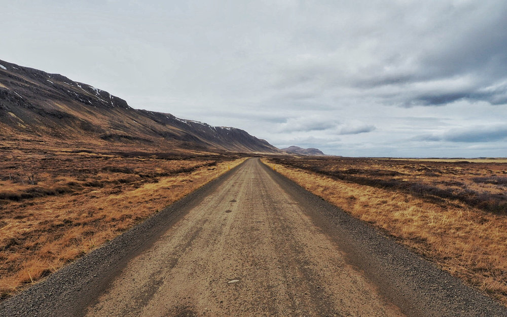 2016-iceland-road-05.jpg