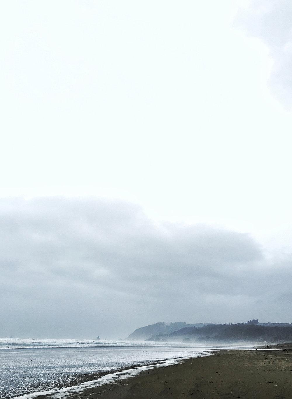 2015-oregon-coast-03.jpg