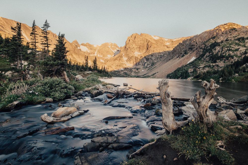2018_CAT_JAMES_Lake_Isabelle_Sunrise_03.jpg