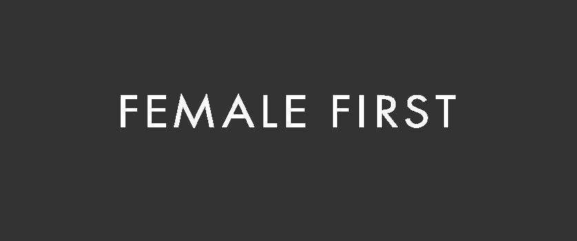 Female-First-Logo-837x350.jpeg