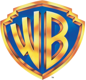 wb.png