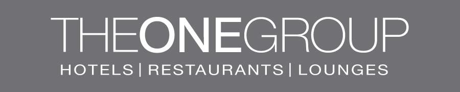 OneGroup_logoCOOLGREY-1.jpg