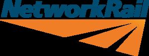 1200px-Network_Rail_logo (1).png