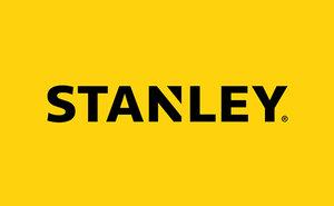 Stanley-Logo-Design.jpeg