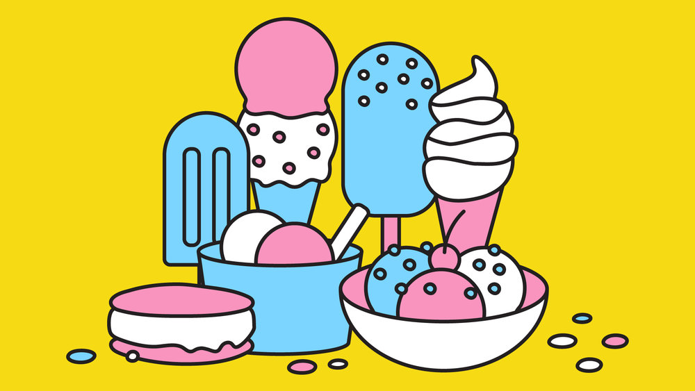 Ice Cream Sundae_Website.jpg