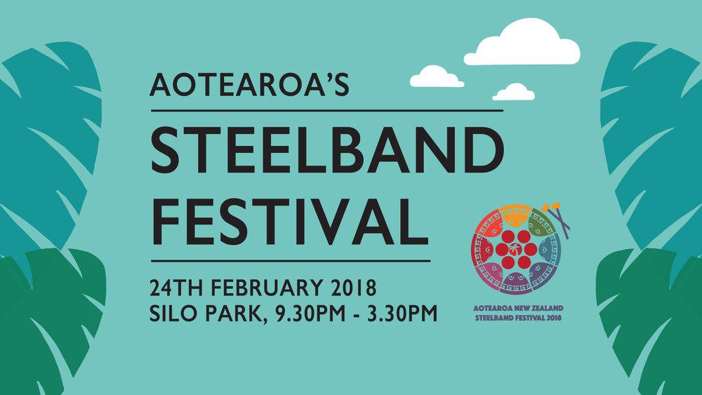 Steelband Festival_Cover.jpg
