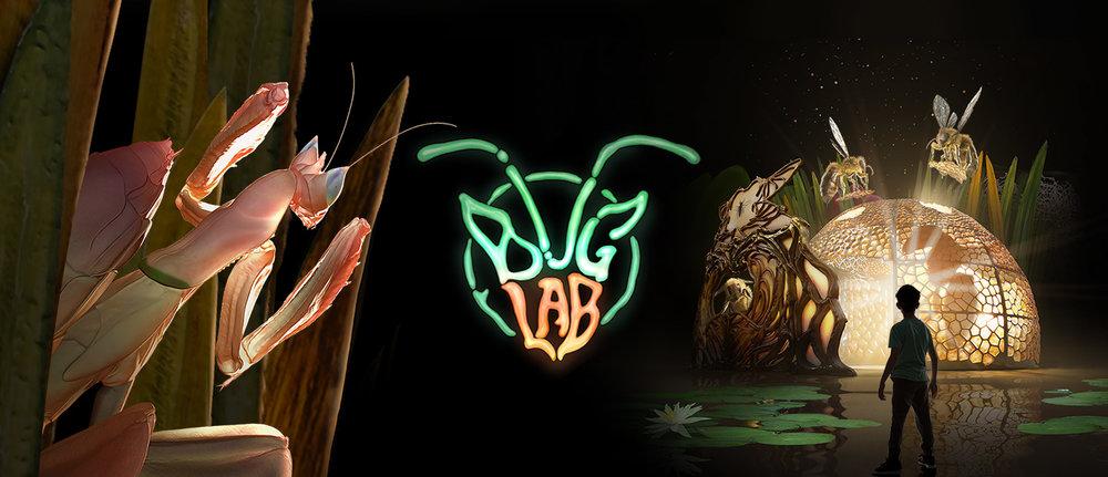 bug-lab-banner-hero.jpg
