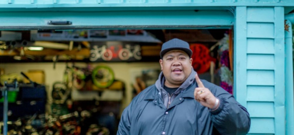 humans-of-south-auckland-f907649cb3.jpg