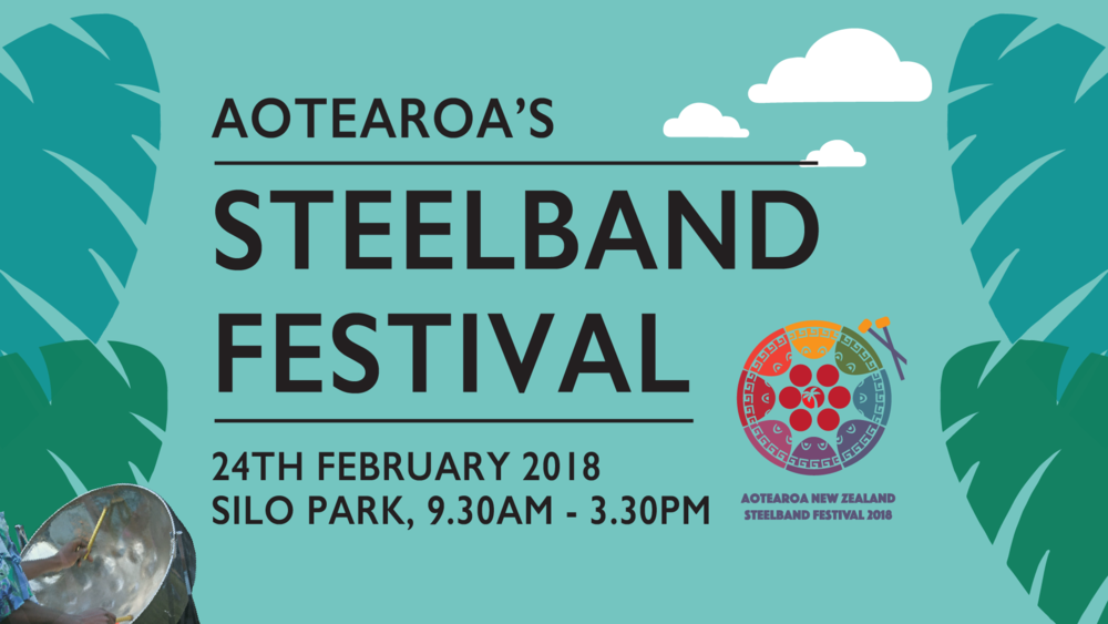 Steelband Festival_Cover.png